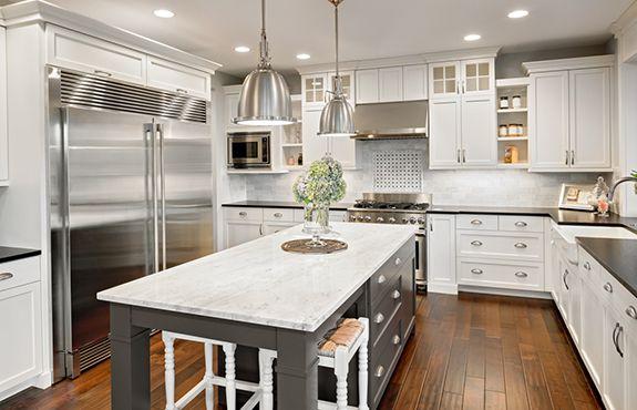 ABC Cabinet & Granite | Kitchen Cabinet