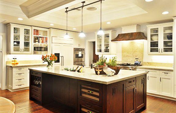 kitchen cabinet abc tv kitchen cabinet abc tv tony